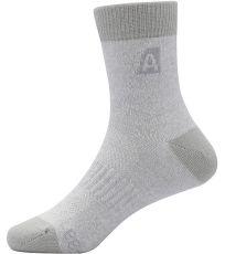 Detské ponožky RAPID ALPINE PRO