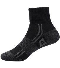 Dětské ponožky RUFO ALPINE PRO