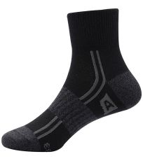 Dětské ponožky 3RUFO ALPINE PRO