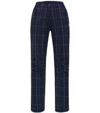 Dámské softshellové kalhoty HYPNOS ALPINE PRO
