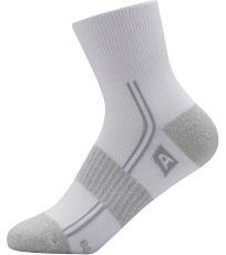 Ponožky 3HARE ALPINE PRO