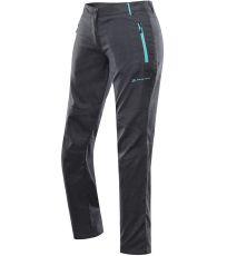 Dámské softshellové kalhoty MURIA 4 ALPINE PRO