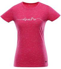 Dámske tričko ROZENA 6 ALPINE PRO