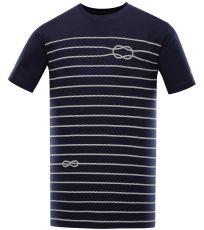 Pánske tričko MARIN 2 ALPINE PRO