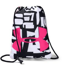 Vak na chrbát Ozsee Sackpack Under Armour