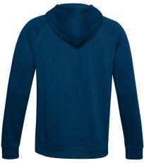 581  - Graphite Blue