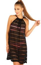 Šaty dámske 63581 LITEX