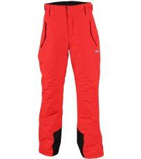 Pánské lyžařské kalhoty STALON 2117 OF SWEDEN