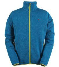 Pánský sportovní svetr TOBO 2117 OF SWEDEN