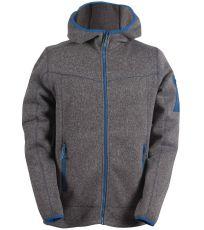 Pánský sportovní svetr HEDEN 2117 OF SWEDEN
