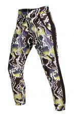 Kalhoty dámské 7/8 s nízkým sedem 58281999 LITEX