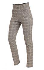 Nohavice dámske dlhé 60064999 LITEX