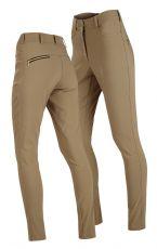 Kalhoty dámské dlouhé 60114404 LITEX