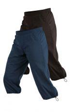 Kalhoty pánské v 3/4 délce 60417514 LITEX