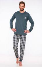 Pyžamo pánské 60626999 LITEX