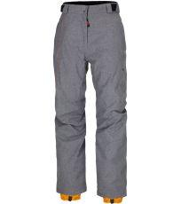 Kalhoty Fine Laides´ Pants WOOX