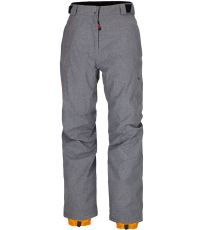 Nohavice Fine Laides´ Pants WOOX