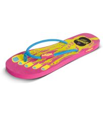 Žabky Foot Flip WOOX
