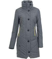 Kabát Pinna Nippon Chica WOOX