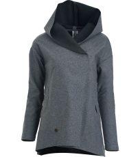 Softshellový kabát Coacta Simplex WOOX