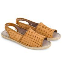 Sandály Pinna Os Caroten WOOX