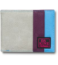 Pánská peněženka RUFUS DAKINE