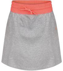 Dámská sportovní sukně BETINA LOAP