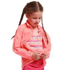 Dětská bunda MIMOCO ALPINE PRO