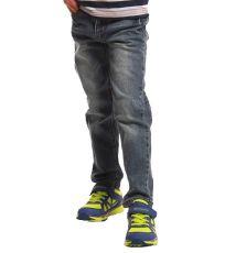 Dětské jeans ALGODO ALPINE PRO