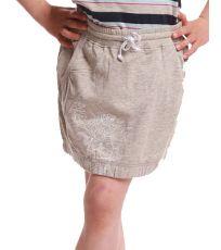 Dětská sukně LAUCO ALPINE PRO