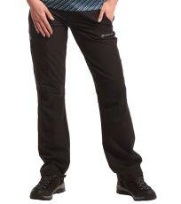 Dámské kalhoty POPA ALPINE PRO