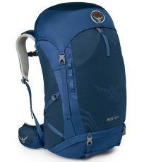 Ace 50 Outdoorový batoh OSPREY