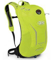 Syncro 10 Cyklistický batoh OSPREY