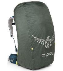 Pláštenka na batoh Ultralight Raincover M OSPREY