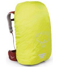Pláštěnka na batoh ULTRALIGHT HIGH VIS RAINCOVER S OSPREY