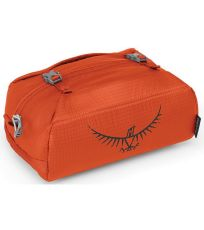 Púzdro ULTRALIGHT WASHBAG PADDED OSPREY