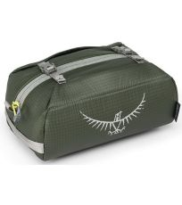 ULTRALIGHT WASHBAG PADDED Púzdro OSPREY