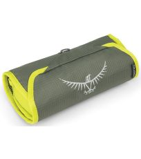 ULTRALIGHT WASHBAG ROLL Púzdro OSPREY