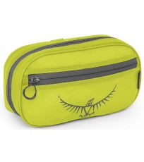 ULTRALIGHT WASHBAG ZIP Púzdro OSPREY
