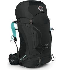 Kyte 66 Outdoorový batoh OSPREY