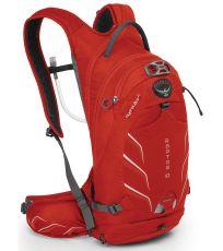 Raptor 10 Cyklistický batoh OSPREY
