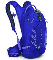Raven 10 Cyklistický batoh OSPREY