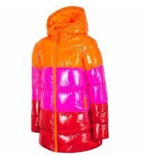 Dívčí kabátek 4F