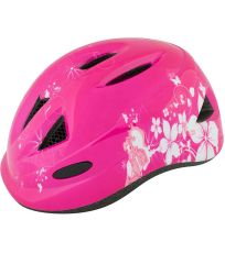 Dětská cyklistická helma ARMOUR R2