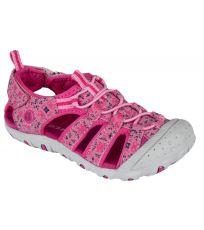 Dětské sandále DOPEY LOAP
