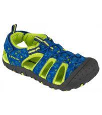 Detské sandále DOPEY LOAP