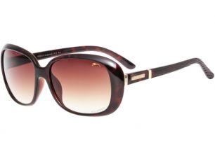 Sluneční brýle Antipoda RELAX