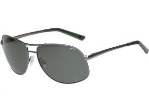 Sluneční brýle JONOBI RELAX