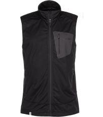Pánska outdoorová vesta TOFANO-M KILPI