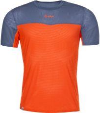 Pánske technické tričko COOLER-M KILPI